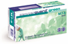 Semperguard Nitril Green